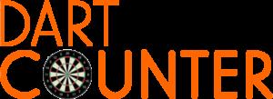 Dartcounter – die Dart App für jedes Betriebssystem!