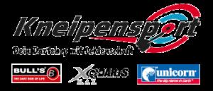 Kneipensport.com – Online-Shop für Darts